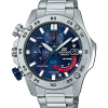 Casio Edifice EFR-558D-2AV