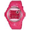 BaByG Baby-Gของแท้ ประกันศูนย์ BG-169R-4B เบบี้จี นาฬิกา ราคาถูก ไม่เกิน สามพัน