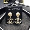 พร้อมส่ง Chanel Earring งานเกรด Hi-End