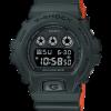 GShock G-Shockของแท้ ประกันศูนย์ DW-6900LU-3 ThankYouSale จีช็อค นาฬิกา ราคาถูก ราคาไม่เกิน สามพัน