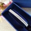 Diamond Bangle กำไลเพชร 2 แถวงานสวยมากกกกก