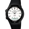 Casio ของแท้ ประกันศูนย์ AW-90H-7E CASIO นาฬิกา ราคาถูก ไม่เกิน หนึ่งพัน