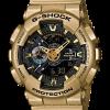 GShock G-Shockของแท้ ประกันศูนย์ GA-110GD-9B