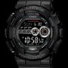 GShock G-Shockของแท้ ประกันศูนย์ GD-100-1B ThankYouSale
