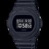 G-Shock ของแท้100% DW-5750E-1B ThankYouSale GShock จีช็อค นาฬิกา ราคาถูก ราคาไม่เกิน สี่พัน