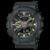 GShock G-Shockของแท้ G-SHOCK S Series GMA-S110CM-3A EndYearSale