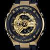 GShock G-Shockของแท้ ประกันศูนย์ G-STEEL GST-400G-1A9