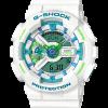GShock G-Shockของแท้ ประกันศูนย์ GA-110WG-7 จีช็อค นาฬิกา ราคาถูก ราคาไม่เกิน ห้าพัน