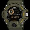 GShock G-Shockของแท้ ประกันศูนย์ GW-9400-3DR EndYearSale