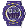 GShock G-Shockของแท้ ประกันศูนย์ GD-120CS-6 EndYearSale
