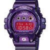 GShock G-Shockของแท้ ประกันศูนย์ DW-6900CC-6DR
