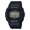BaByG Baby-Gของแท้ ประกันศูนย์ รุ่น BGD-560-1 เบบี้จี นาฬิกา ราคาถูก ไม่เกิน สามพัน