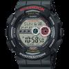 GShock G-Shockของแท้ ประกันศูนย์ GD-100-1A ThankYouSale