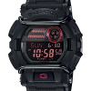 GShock G-Shockของแท้ ประกันศูนย์ GD-400-1 ThankYouSale จีช็อค นาฬิกา ราคาถูก ราคาไม่เกิน สามพัน