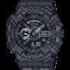 GShock G-Shockของแท้ ประกันศูนย์ GA-110TP-1A EndYearSale