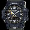 GShock G-Shockของแท้ ประกันศูนย์ G-SHOCK MUDMASTER TOUGHSOLAR GWG-1000-1A3 ThankYouSale
