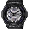 GShock G-Shockของแท้ ประกันศูนย์ GA-150MF-8