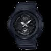 BaByG Baby-Gของแท้ ประกันศูนย์ BGA-190BC-1B เบบี้จี นาฬิกา ราคาถูก ไม่เกินห้าพัน