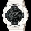 GShock G-Shockของแท้ ประกันศูนย์ GA-110GW-7A ThankYouSale จีช็อค นาฬิกา ราคาถูก ราคาไม่เกิน ห้าพัน