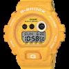GShock G-Shockของแท้ ประกันศูนย์ GD-X6900HT-9 EndYearSale