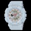 BaByG Baby-Gของแท้ ประกันศูนย์ BA-110GA-8A EndYearSale เบบี้จี นาฬิกา ราคาถูก ไม่เกิน สีพัน