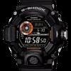 GShock G-Shockของแท้ ประกันศูนย์ GW-9400BJ-1JF