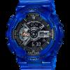 GShock G-Shockของแท้ ประกันศูนย์ GA-110CR-2A ThankYouSale จีช็อค นาฬิกา ราคาถูก ราคาไม่เกิน สี่พัน