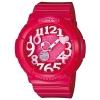 BaByG Baby-Gของแท้ ประกันศูนย์ BGA-130-4B ThankYouSale เบบี้จี นาฬิกา ราคาถูก ไม่เกิน สี่พัน