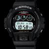 GShock G-Shockของแท้ ประกันศูนย์ G-6900-1 EndYearSale