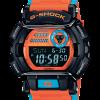 GShock G-Shockของแท้ ประกันศูนย์ GD-400DN-4 EndYearSale