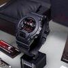 G-Shock G-SHOCK X EMINEM GD-X6900MNM-1 Limited