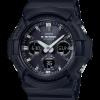 G-Shock ของแท้100% GAS-100B-1A ThankYouSale จีช็อค นาฬิกา ราคาถูก ราคาไม่เกิน ห้าพัน