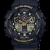 GShock G-Shockของแท้ ประกันศูนย์ GA-100GBX-1A9 จีช็อค นาฬิกา ราคาถูก ราคาไม่เกิน สี่พัน