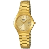 นาฬิกา ข้อมือผู้หญิง casio ของแท้ LTP-1170N-9ARDF CASIO นาฬิกา ราคาถูก ไม่เกิน สองพัน