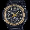 GShock G-Shockของแท้ ประกันศูนย์ GN-1000GB-1A EndYearSale