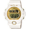 BaByG Baby-Gของแท้ ประกันศูนย์ BG-6901-7 เบบี้จี นาฬิกา ราคาถูก ไม่เกิน สามพัน