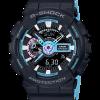 GShock G-Shockของแท้ ประกันศูนย์ GA-110PC-1A EndYearSale