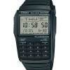 Casio นาฬิกา รุ่น DBC-32-1A CASIO นาฬิกา ราคาถูก ไม่เกิน สองพัน