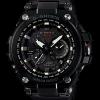 GShock G-Shockของแท้ ประกันศูนย์ MTG-S1000BD-1A