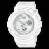 นาฬิกา Casio Baby-G ของแท้ รุ่น BGA-190KT-7B Hello Kitty 2018 Limited