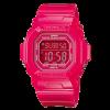 BaByG Baby-Gของแท้ ประกันศูนย์ BG-5601-4DR เบบี้จี นาฬิกา ราคาถูก ไม่เกิน สามพัน