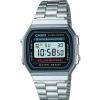 นาฬิกาข้อมือผู้หญิงCasioของแท้ A168WA-1 CASIO นาฬิกา ราคาถูก ไม่เกิน สองพัน