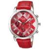 CASIO SHEEN นาฬิกาข้อมือ SHN-5010L-4ADR