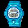 BaByG Baby-Gของแท้ ประกันศูนย์ BG-6903-2B เบบี้จี นาฬิกา ราคาถูก ไม่เกิน สามพัน