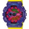 GShock G-Shockของแท้ ประกันศูนย์ GA-110HC-6 EndYearSale