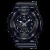 BaByG Baby-Gของแท้ ประกันศูนย์ CMG BA-125-1A ThankYouSale เบบี้จี นาฬิกา ราคาถูก ไม่เกิน สี่พัน