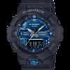 นาฬิกา Casio Baby-G ของแท้ รุ่น GA-810MMB-1A2