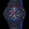 G-Shock ของแท้100% AWG-M100SLT-1A