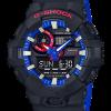GShock G-Shockของแท้ GA-700LT-1A