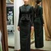 ชุดไทยจิตรลดา ชุดไทยพระราชนิยมที่ผู้หญิงไทยทุกคนควรมีติดตู้ไว้